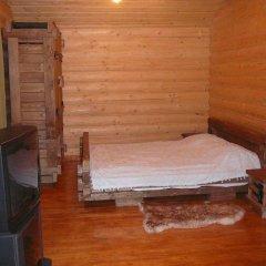Mini Hotel Laplandiya комната для гостей фото 2