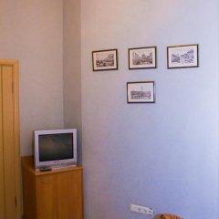 Мини-отель Невская Классика на Малой Морской Стандартный номер с различными типами кроватей фото 15