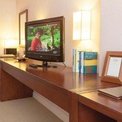 Отель Catina Saigon 3* Улучшенный номер фото 2