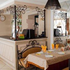 Гостиница Единство гостиничный бар