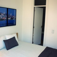 Отель Fanqueiros 204 - Old Town комната для гостей фото 2