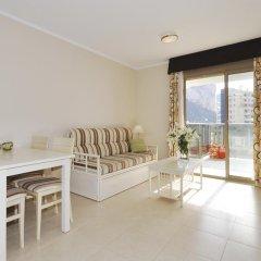 Отель Apartamentos Larimar комната для гостей фото 3