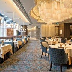 Отель Regent Beijing питание фото 3