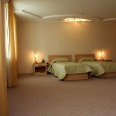 Гостиница Авиаотель комната для гостей фото 7
