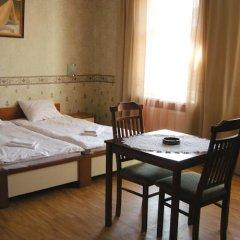 Отель Mirāža комната для гостей фото 2
