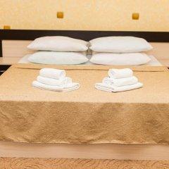 Гостиница Дионис 4* Улучшенный номер с различными типами кроватей фото 3