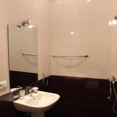 Отель Viardo House ванная фото 2