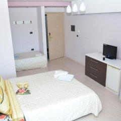 Hotel Albion 3* Стандартный номер с различными типами кроватей фото 5