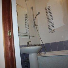 Гостиница Olimpiysky Guest House ванная фото 2