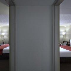 Отель Novotel Surfers Paradise комната для гостей фото 5