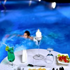 Corp Executive Hotel Doha Suites фото 3