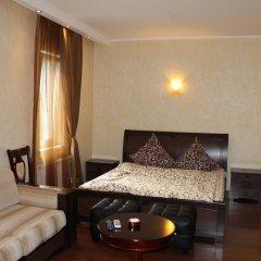 Гостиница Шанхай-Блюз 3* Люкс с различными типами кроватей фото 7