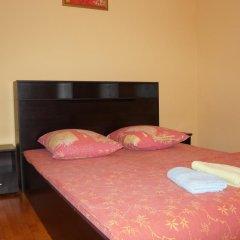 Апартаменты на Серпуховской 34 детские мероприятия