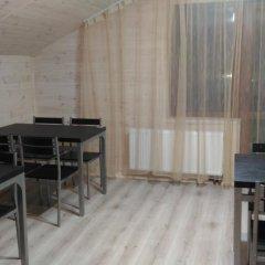 Гостиница Guest House Stari Druzy Украина, Волосянка - отзывы, цены и фото номеров - забронировать гостиницу Guest House Stari Druzy онлайн питание фото 2