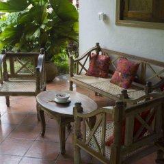 Отель Kahuna Hotel Шри-Ланка, Галле - 1 отзыв об отеле, цены и фото номеров - забронировать отель Kahuna Hotel онлайн фото 16