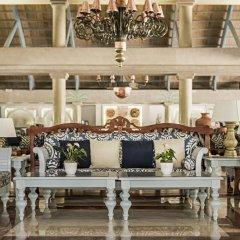 Отель Iberostar Bavaro Suites - All Inclusive интерьер отеля фото 2