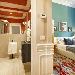 Отель La Maison du Sage 3* Президентский люкс с различными типами кроватей фото 3