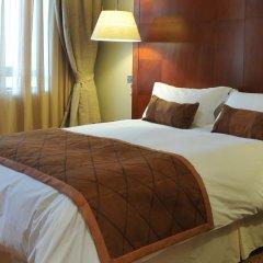 Отель Radisson Hotel, Lagos Ikeja Нигерия, Лагос - отзывы, цены и фото номеров - забронировать отель Radisson Hotel, Lagos Ikeja онлайн комната для гостей фото 5