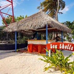 Отель Malas Island View Мальдивы, Северный атолл Мале - отзывы, цены и фото номеров - забронировать отель Malas Island View онлайн