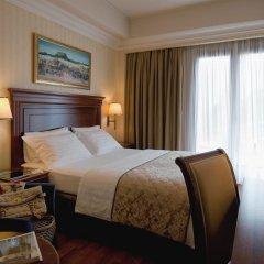 Отель Electra Palace Athens 5* Люкс фото 3