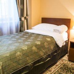 Малетон Отель 3* Стандартный номер с разными типами кроватей фото 4