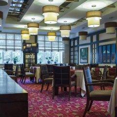 Гостиница Dastan Aktobe Казахстан, Актобе - отзывы, цены и фото номеров - забронировать гостиницу Dastan Aktobe онлайн питание фото 3