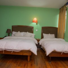 Отель Ganesh Himal Непал, Катманду - отзывы, цены и фото номеров - забронировать отель Ganesh Himal онлайн детские мероприятия фото 2