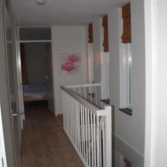 Отель Floriande Bed & Breakfast Нидерланды, Хофддорп - отзывы, цены и фото номеров - забронировать отель Floriande Bed & Breakfast онлайн питание фото 2