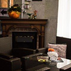 Гостиница Веста Беларусь, Брест - 6 отзывов об отеле, цены и фото номеров - забронировать гостиницу Веста онлайн интерьер отеля фото 2