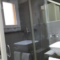 Отель Le Camere Dei Conti 3* Номер категории Эконом с различными типами кроватей фото 12