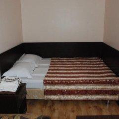 Гостиница Guest house Uncle Chernomor в Анапе отзывы, цены и фото номеров - забронировать гостиницу Guest house Uncle Chernomor онлайн Анапа комната для гостей