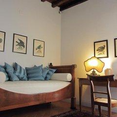 Отель B&B Righi in Santa Croce 4* Полулюкс с различными типами кроватей фото 2