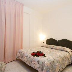 Hotel Il Quadrifoglio Каша комната для гостей фото 5