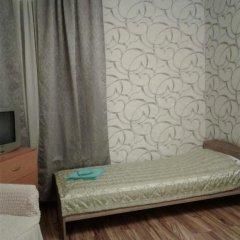 Гостевой дом Невский 6 Стандартный номер с различными типами кроватей фото 30