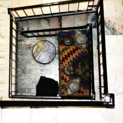 Отель Marfim Guest House интерьер отеля фото 3