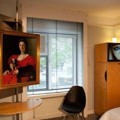 Отель Boutique 009 Köln-City Германия, Кёльн - 14 отзывов об отеле, цены и фото номеров - забронировать отель Boutique 009 Köln-City онлайн спа