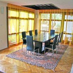 Отель Guest House Zora Болгария, Генерал-Кантраджиево - отзывы, цены и фото номеров - забронировать отель Guest House Zora онлайн комната для гостей фото 5