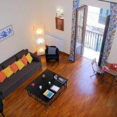Отель Olivella62 Италия, Палермо - отзывы, цены и фото номеров - забронировать отель Olivella62 онлайн развлечения