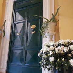 Отель Gentleness Home Италия, Рим - отзывы, цены и фото номеров - забронировать отель Gentleness Home онлайн помещение для мероприятий