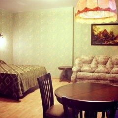 Гостиница Абрикос в Перми 2 отзыва об отеле, цены и фото номеров - забронировать гостиницу Абрикос онлайн Пермь интерьер отеля фото 2