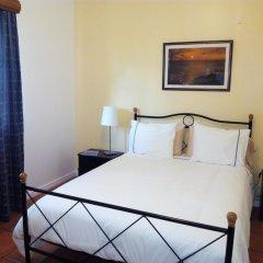 Отель Quinta do Quarteiro комната для гостей фото 2