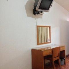 Hotel Arana 2* Стандартный номер с различными типами кроватей фото 10