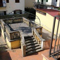 Апартаменты Apartment Certosa Suite Апартаменты с различными типами кроватей фото 12