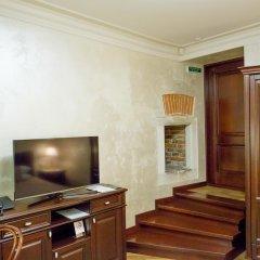 Apart-hotel Horowitz 3* Студия с различными типами кроватей фото 38