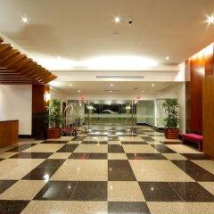 Отель Fiesta Resort Guam интерьер отеля фото 3
