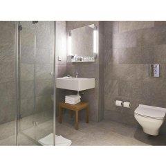 Отель 9Hotel Republique 4* Стандартный номер с различными типами кроватей фото 10