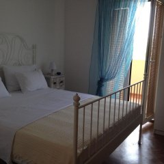 Отель Guest house Sea breeze Апартаменты с различными типами кроватей фото 13