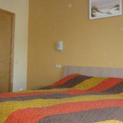 Отель Gates to Vilnius комната для гостей фото 3