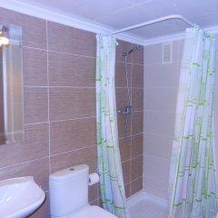 Отель Valencia Испания, Валенсия - отзывы, цены и фото номеров - забронировать отель Valencia онлайн ванная