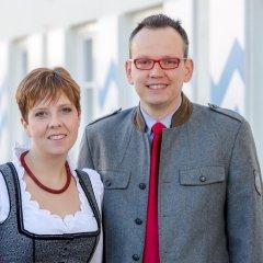 Отель Schleuse by Lehmann Hotels Германия, Мюнхен - отзывы, цены и фото номеров - забронировать отель Schleuse by Lehmann Hotels онлайн балкон